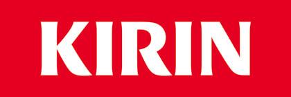 KIRINオフィシャルサイト
